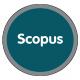 scopus_0