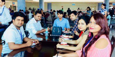 IBS Pune